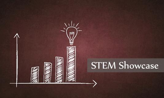 STEMShowcase1
